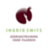 Logo Ingrid.png