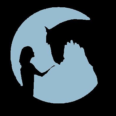 Logo-Joyful-Rev6-zwarte-tekst-opaak.png