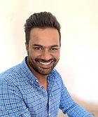 Pranav Sitaraman - Business Development Director