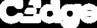 CEdge_logo_white_RGB_large.png