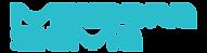 Millipore Sigma Logo.png