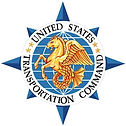 United States Transportation Command Logo.jpg