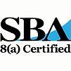 SBA 8(a) Certification