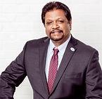 Sekhar Prabhakar - CEO & Founder