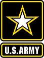 United States Army-logo.jpg