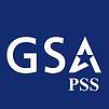 GSA PSS