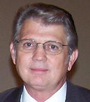 Dr. William Powell - Chief Strategy Officer