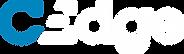 CEdge_logo_reverse_RGB_large.png