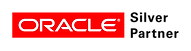 oracle_silver.png