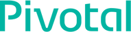 1280px-Pivotal_Software_Logo.svg.png
