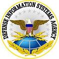 Defense Information Systems Agency-logo.jpg