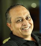 Amit Sircar - Managing Director