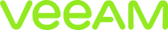 veeam_logo_peridot-500.png.web.1280.1280
