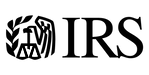 Internal Revenue Service Logo.png