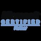 microsoft-certified-partner-logo-png-tra