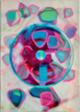 IMG_1986 2.jpg