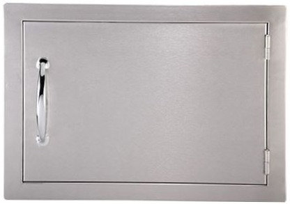 Sunstone Classic Horizontal Door (Large - DH1724)