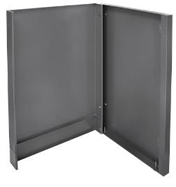 Napoleon Oasis End of Run Enclosure Kit for Fridge (IM-FEP-CN)