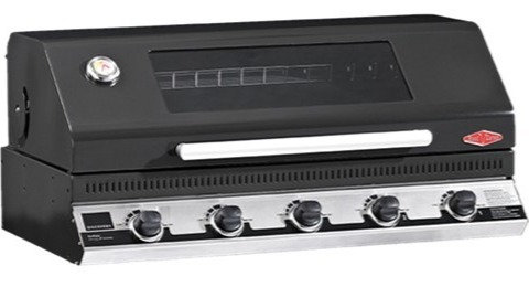 BeefEater 1100E Discovery Series - 5 Burner BBQ Only (BD16252)