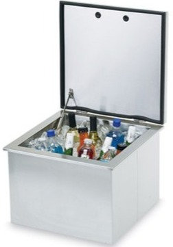 Lynx Professional Drop-in Cooler (CDC18)
