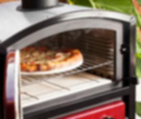 Fornetto pizza Oven closeup_edited.jpg