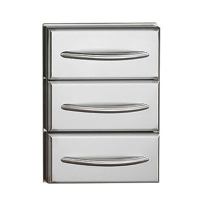 n370-0360-triple-drawer-napoleon-grills