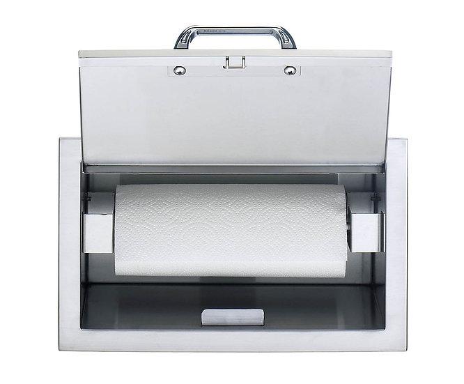 "Lynx Sedona 16"" Paper Towel Dispenser"