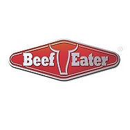 BeefEater Logo for website.jpg
