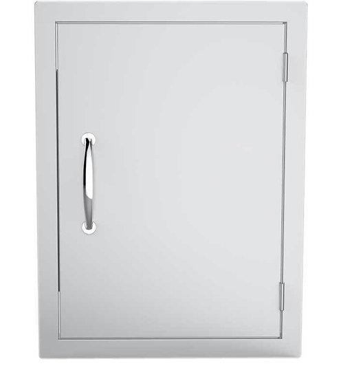 Sunstone Classic Vertical door (Large- DV1724)