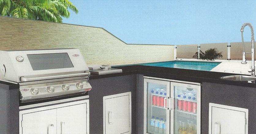 Beefeater_kitchen.jpg