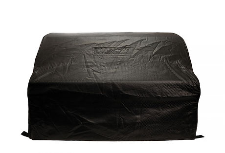 36 inch Built-In Grill Cover