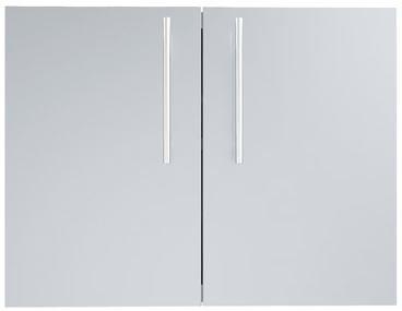 """Sunstone Designer 30"""" Double Door (DE-DD30)"""