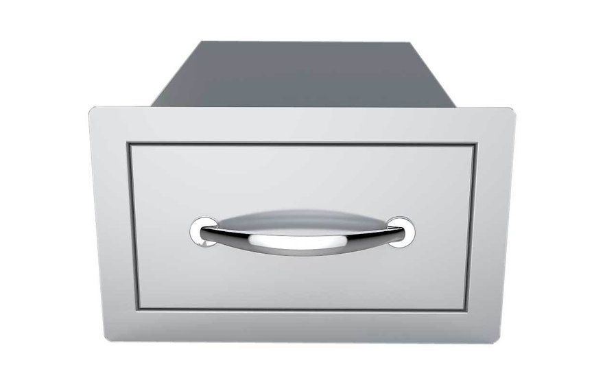 Sunstone Classic Single Drawer (B-SD6)