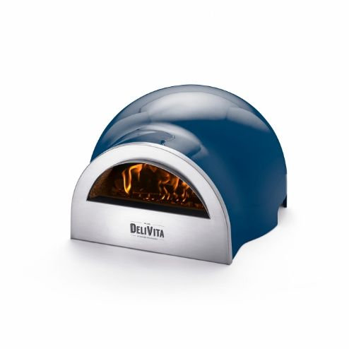 Delivita Oven (Blue Diamond - 1006)