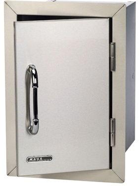 Bull Paper Towel Dispenser (73624)