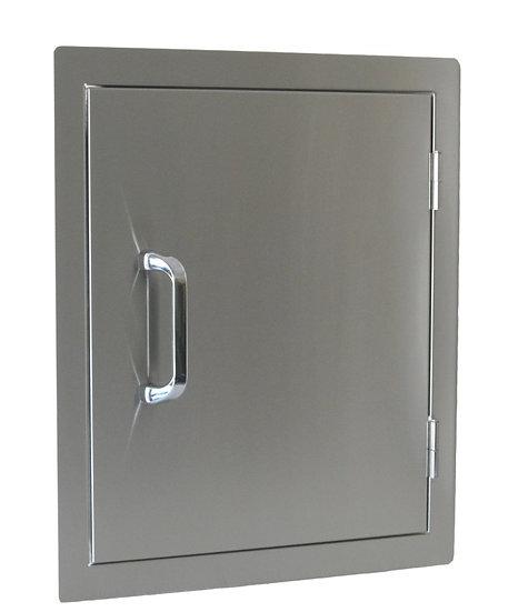 BeefEater Single Access Door (23140)