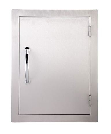 Sunstone Classic Vertical door (small - DV1420)
