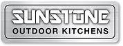 Sunstone Logo.jpg