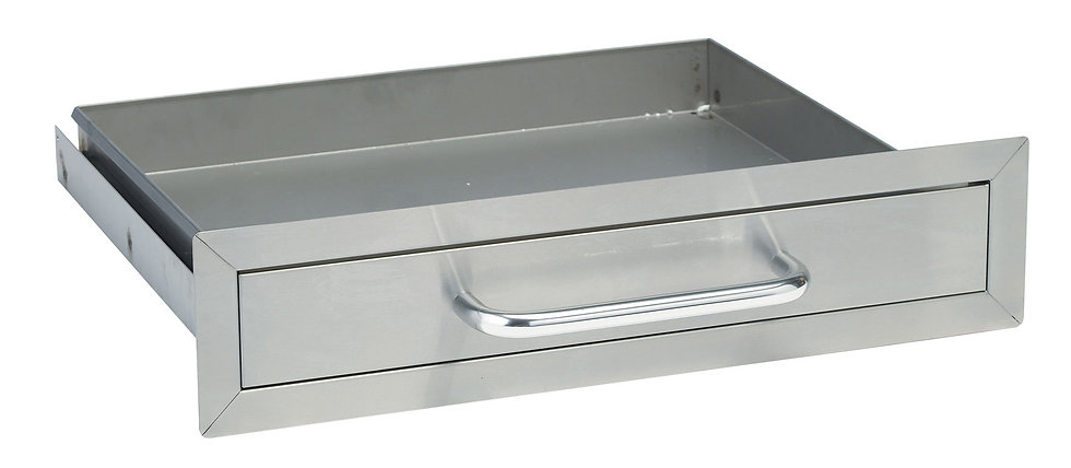 Bull Small Single Drawer (09970)