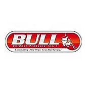 Bull Logo for website.jpg
