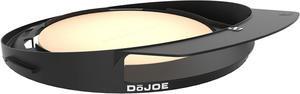 Kamado Joe DoJoe for Big Joes