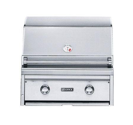 Lynx Professional Built-in Grill (C27)