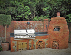 TempleSpa ODK by Kitchen in the Garden (