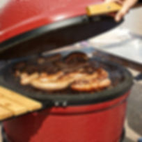 bestbuilt-grill.jpg