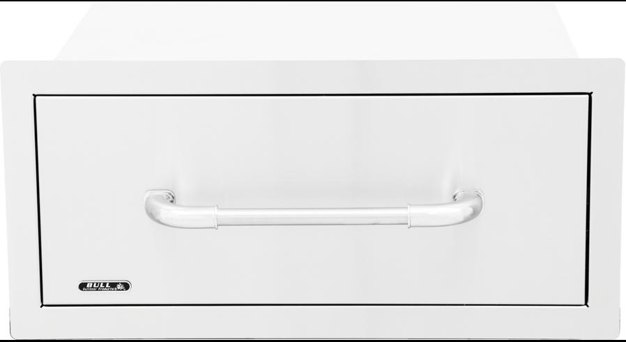 Bull Large Single Drawer (09980)
