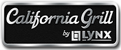 california grills by lynx logo.png