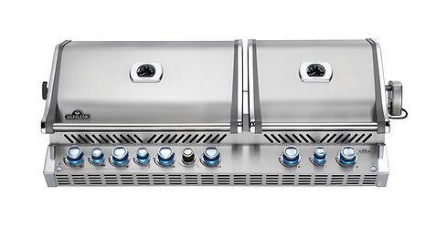 bipro825rsib-lights-napoleon-grills.jpg