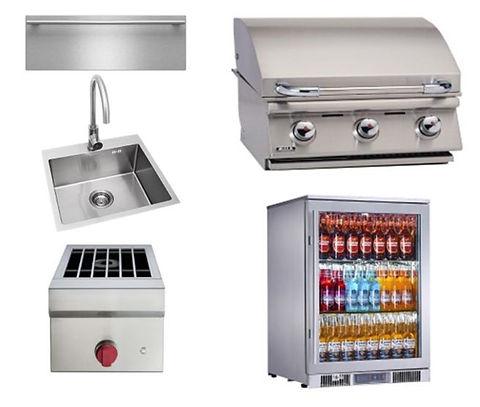 PROKS Equipment Selection.jpg