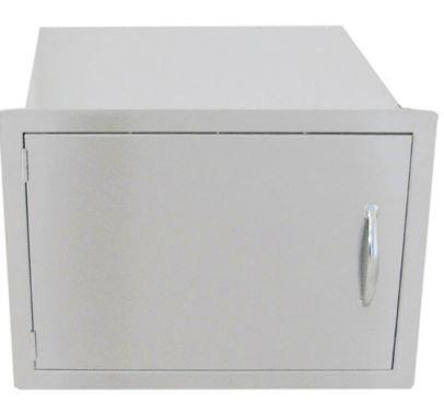 Sunstone Classic Horizontal Dry Storage DSH1724