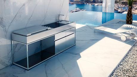 outdoor_kitchen_Cocoa.jpg